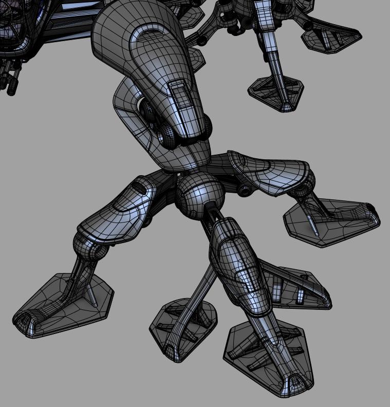 David_Letondor_Robot_Frog_v17