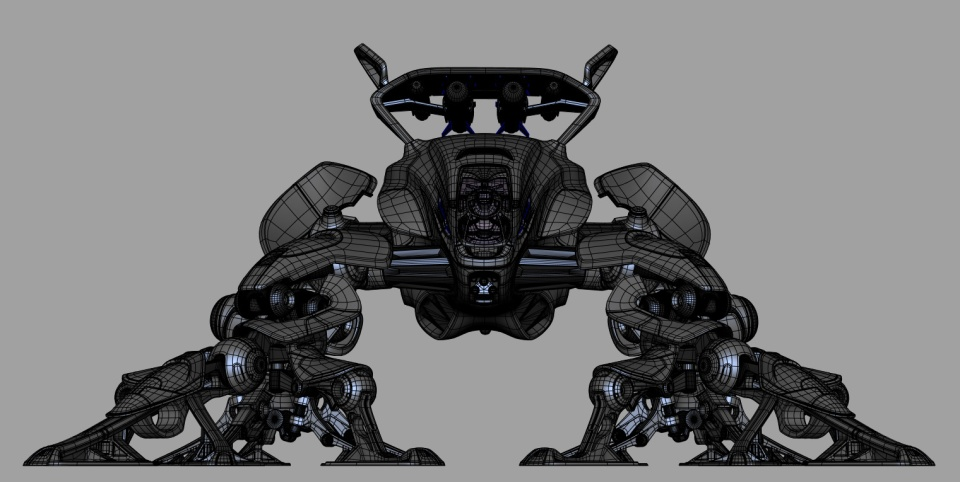 David_Letondor_Robot_Frog_v2
