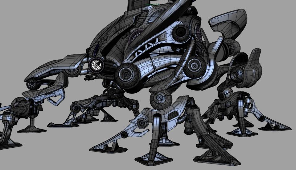 David_Letondor_Robot_Frog_v21