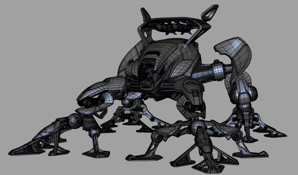 David_Letondor_Robot_Frog_v4