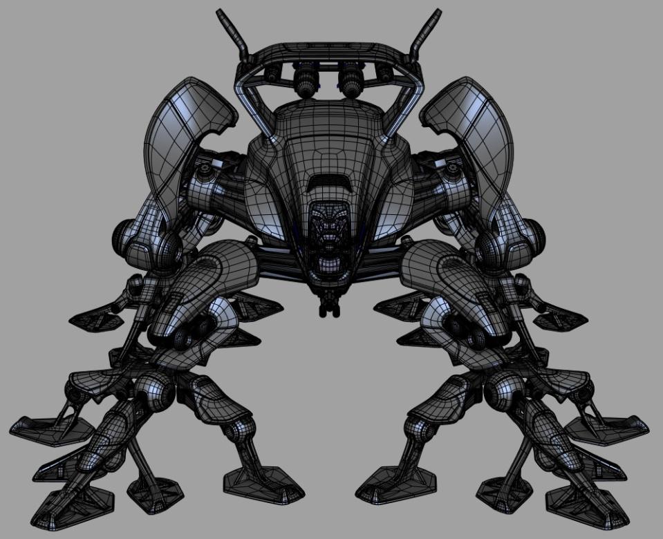David_Letondor_Robot_Frog_v7