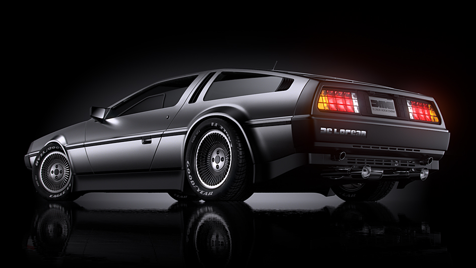 Delorean_Home_David_Letondor