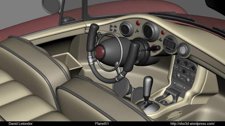 Planet51_Car_David_Letondor