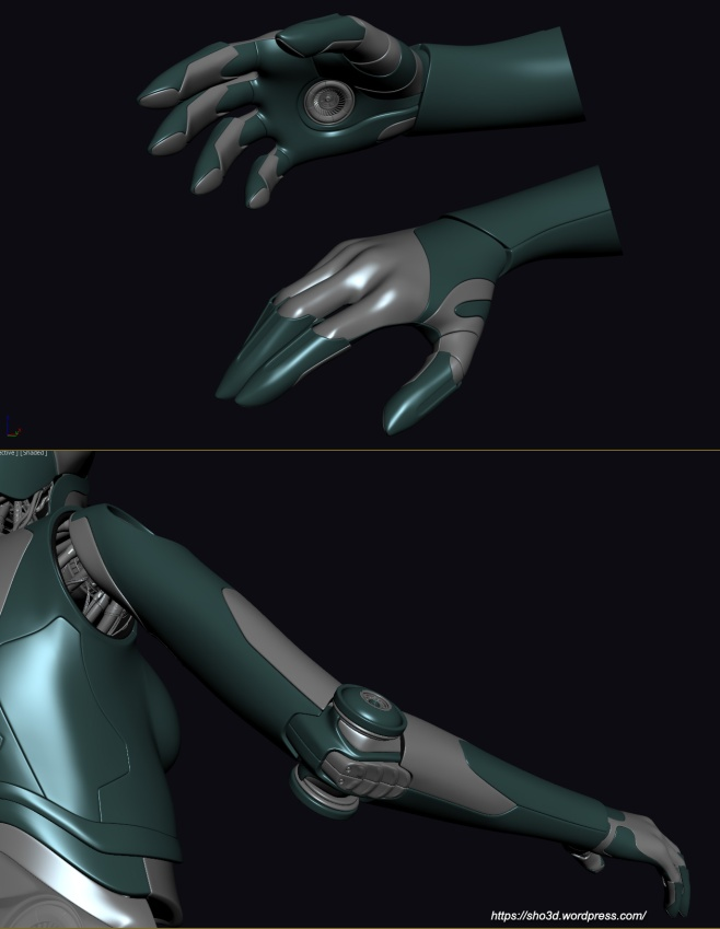 RobotSkin_David_Letondor_v2