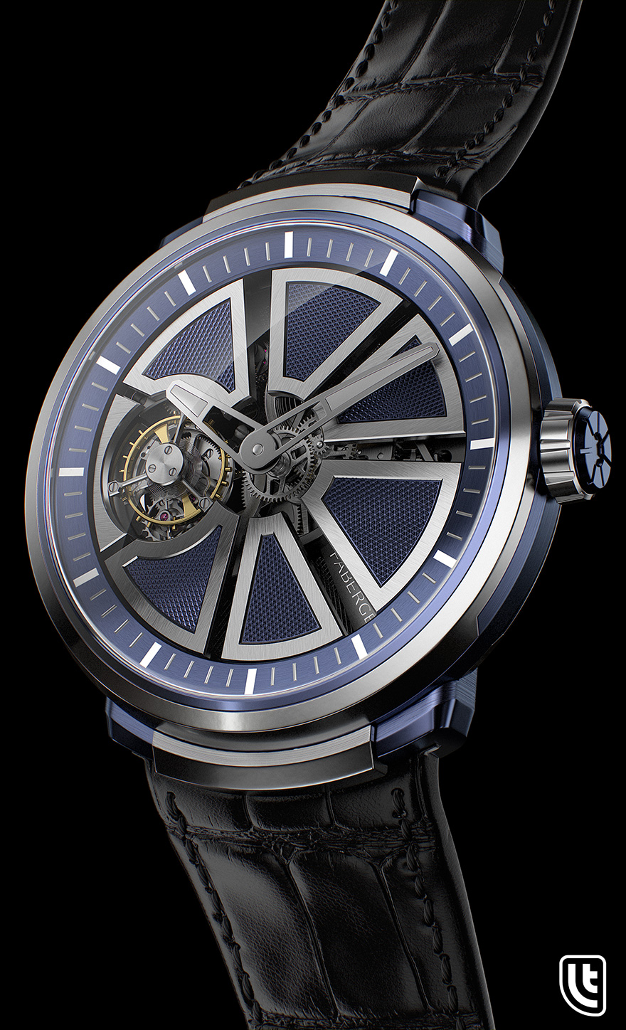 FlyingTourbillon_Faberge_David_letondor_v1