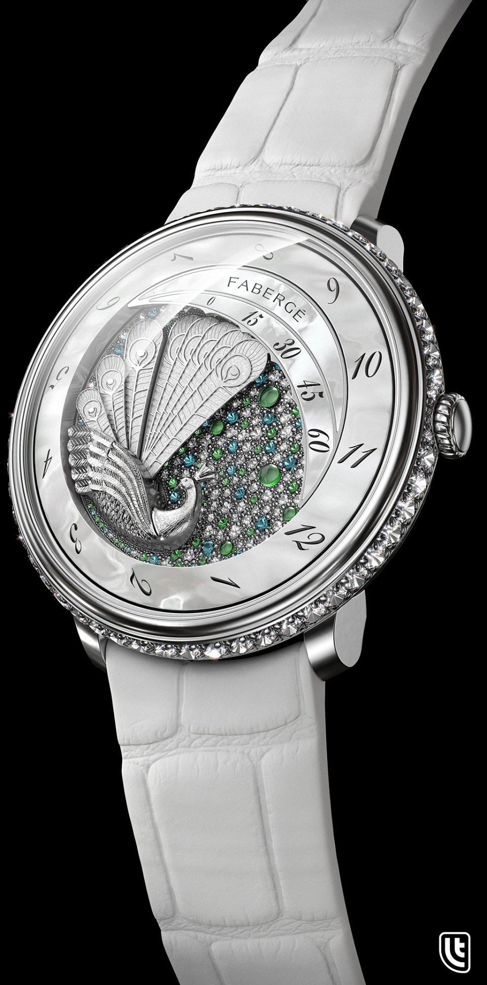 Peacock_Winter_Faberge_David_letondor_v2