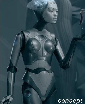 robotskin_concept