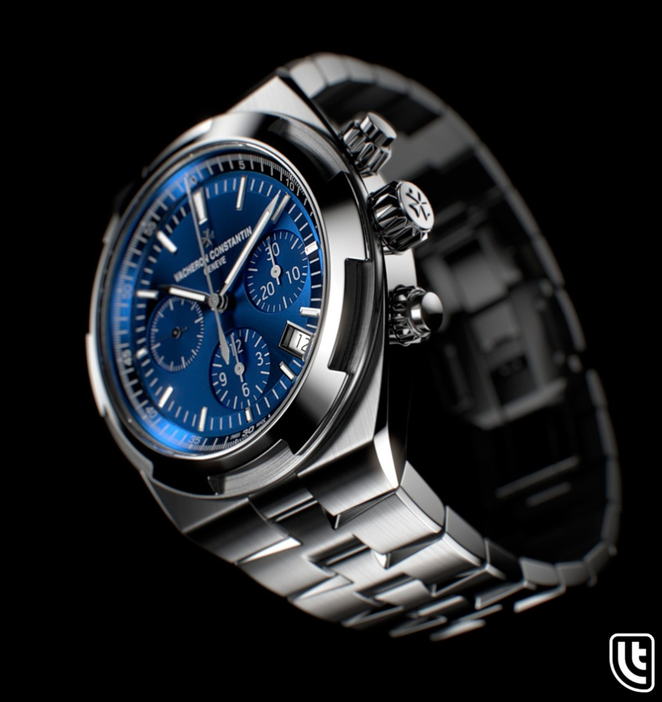 Vacheron_David_letondor_v1