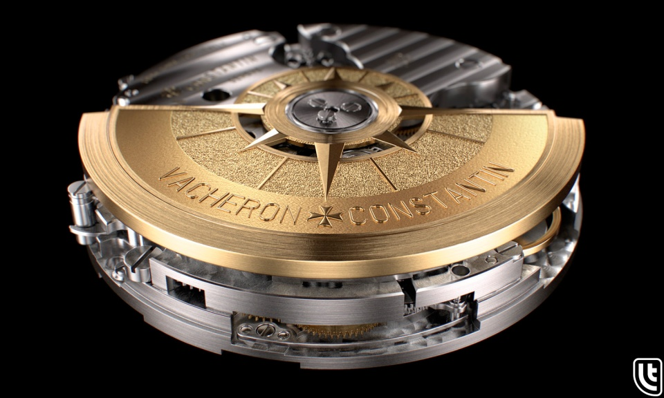 Vacheron_David_letondor_v5