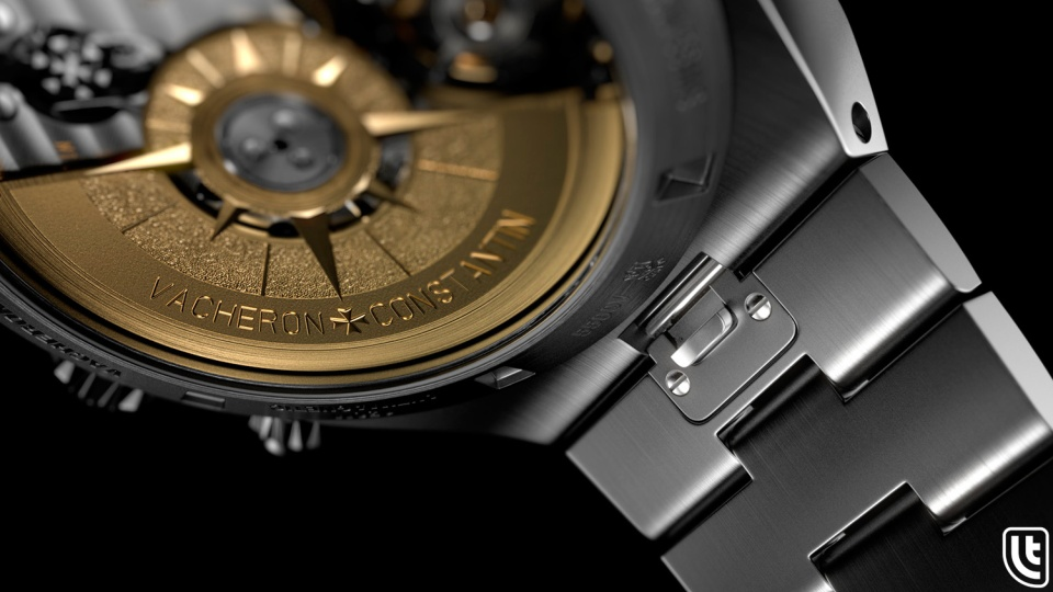 Vacheron_David_letondor_v8