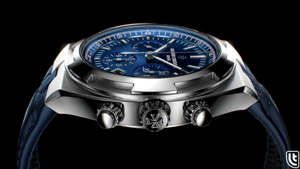 Vacheron_David_letondor_v9