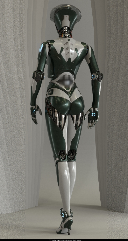 robotskin_david_letondor_wip_shading_02